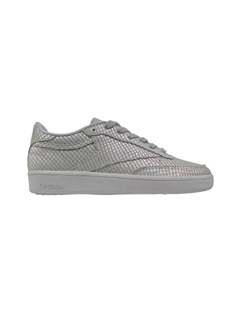 Reebok Tenis Ayakkabısı Gri